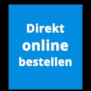 Direkt Online Bestellen
